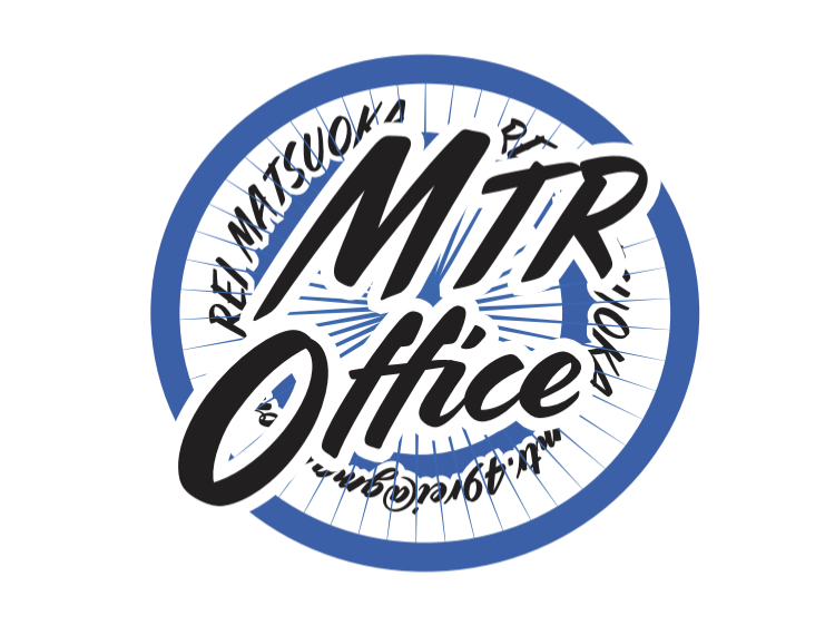 mtr-office